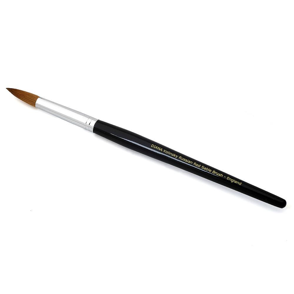 Cosbon professional nail art brush from COSBON COSMETICS CO., LTD ...