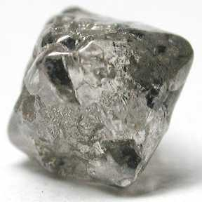 Product Detail Image Unpolished Diamond
