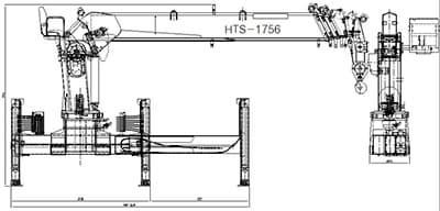 2_HTS-1756_03.jpg