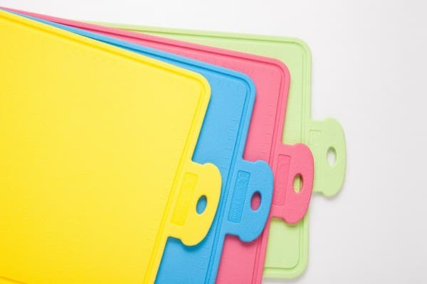 silicone antibacterial cutting board from jc global co., ltd bb, Kitchen design