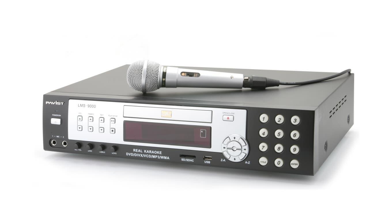 LMS-9000.JPG