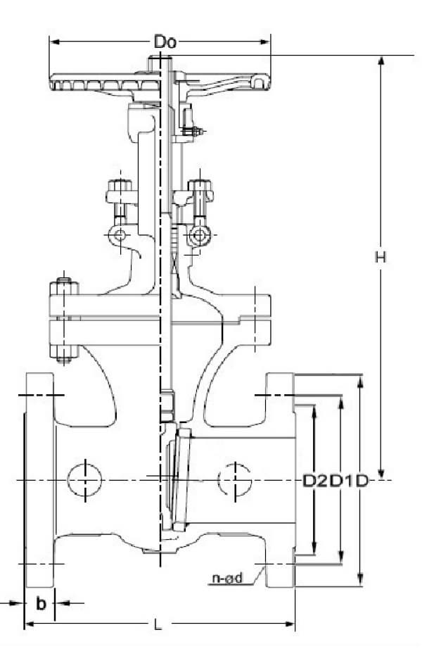 Design Picture1.jpg