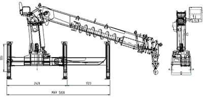 1_HTS2076-AUGER-crane_3.jpg