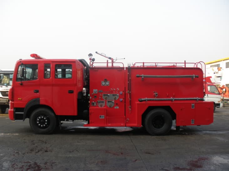 brand new hyundai fire fighting truck from haerim 21 corp b2b marketplace portal south korea. Black Bedroom Furniture Sets. Home Design Ideas
