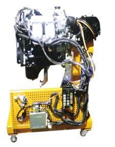 Engine Practice Education Equipment-2.JPG