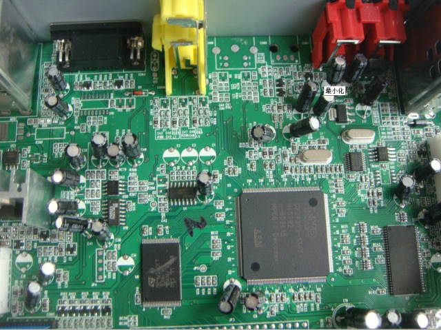 pcb assembly manufacturer supplier,pcb assembly manufacturing