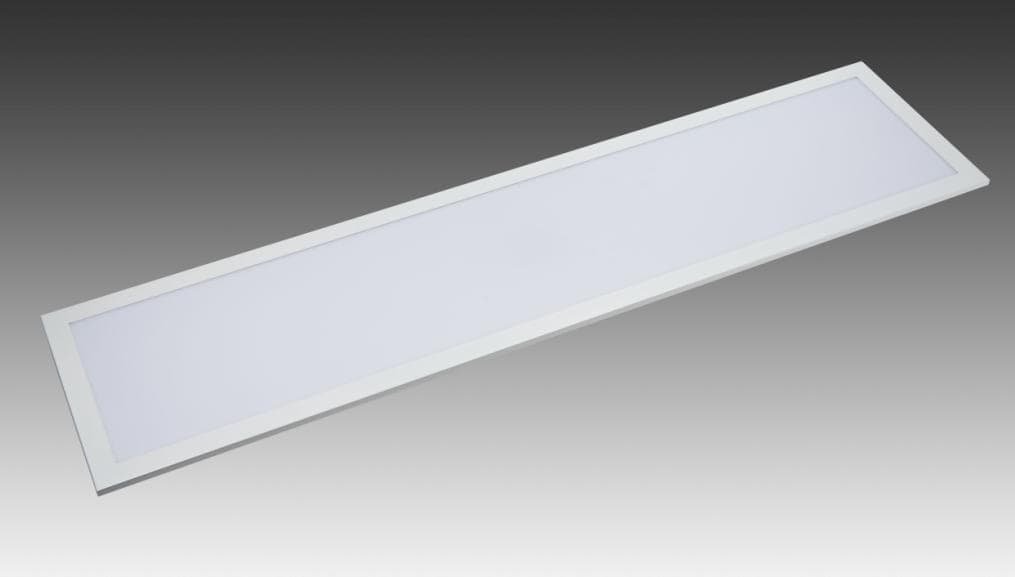 Thumnail Image Zoom Led Flat Panel Light 300x1