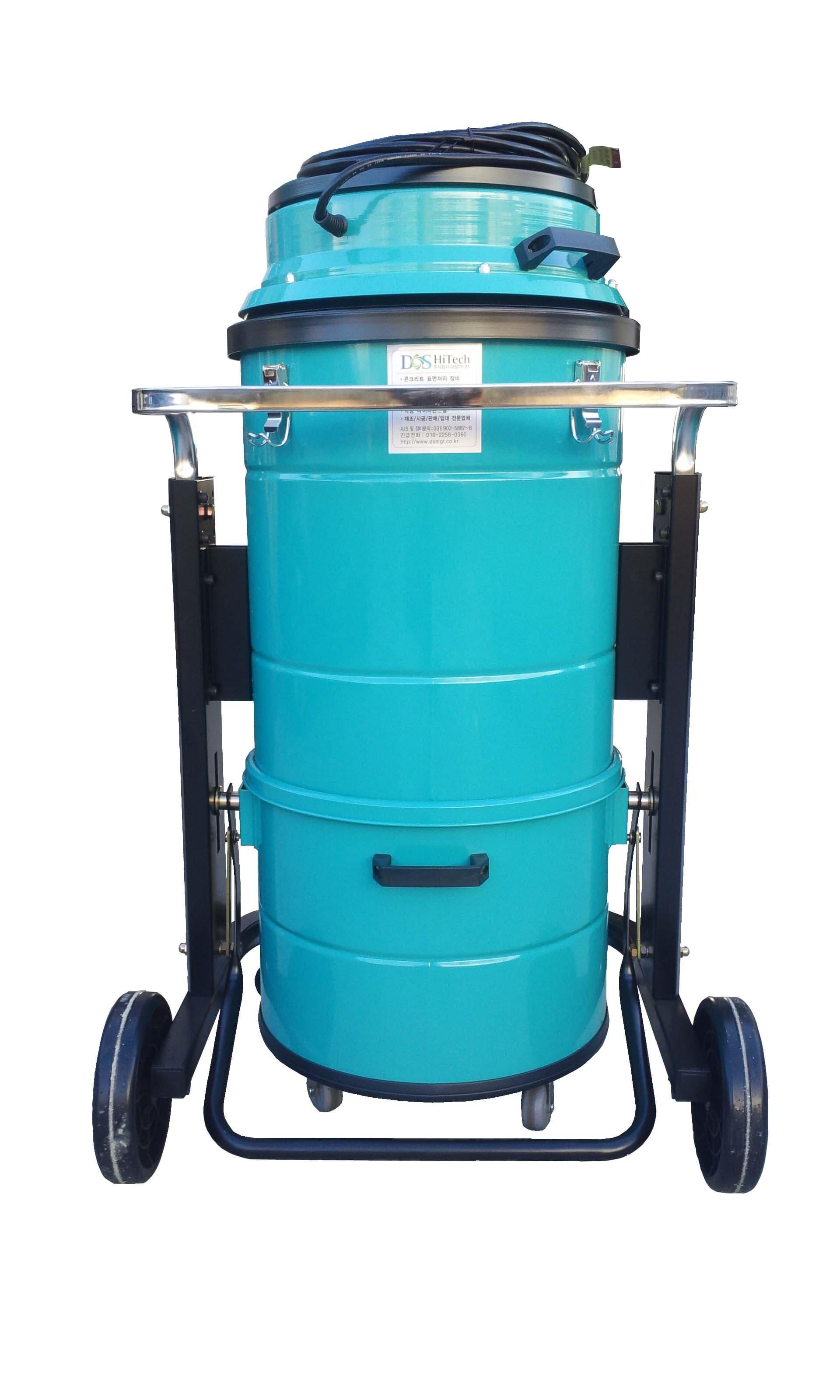 Industrial Vacuum Systems Manufacturers : Industrial vacuum cleaner