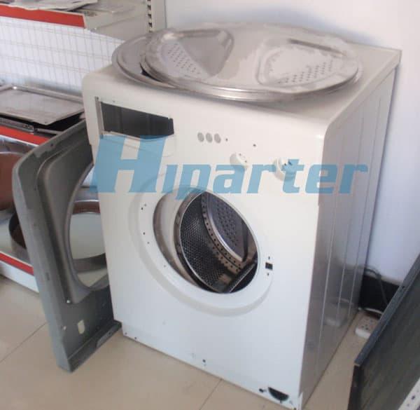 Washing Machine Stamping Die Dishwasher Stamping Tool