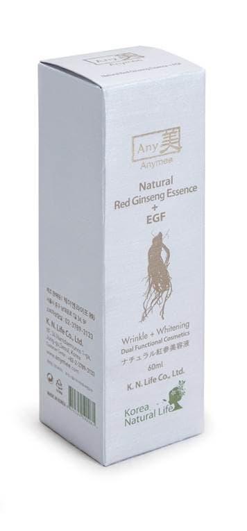 Natural Red Ginseng Essence + EGF 2.jpg