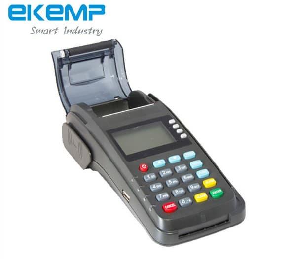 smart 50 card printer manual