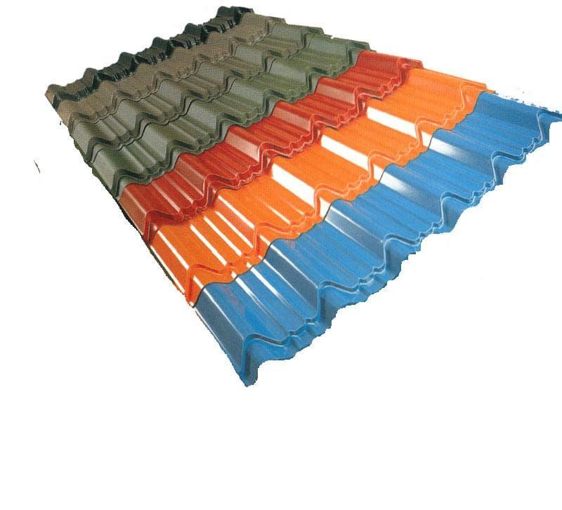 http://web.tradekorea.com/upload_file2/product/527/P00325527/cbe9caa6_8c5c6bfa_bd02_4588_97e9_106e23a7fdb9.jpg