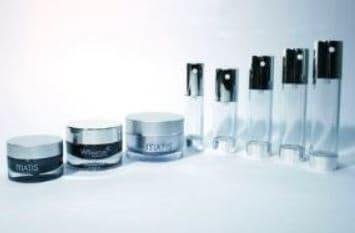 product 12_3.JPG
