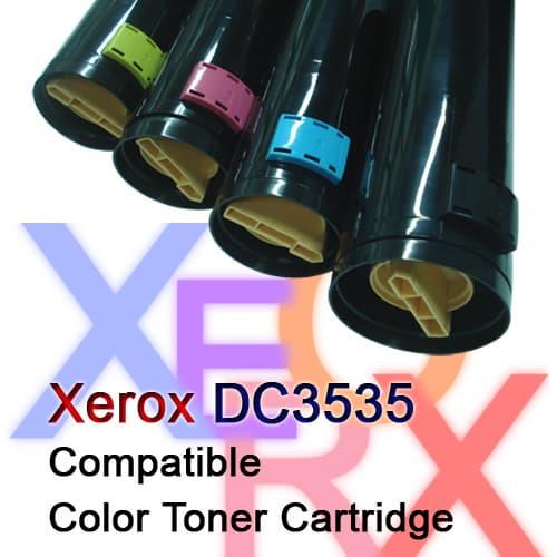 Xerox-3535-set_3535-500.jpg