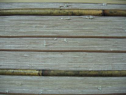 wna-108,reed+bamboo+ramie.jpg