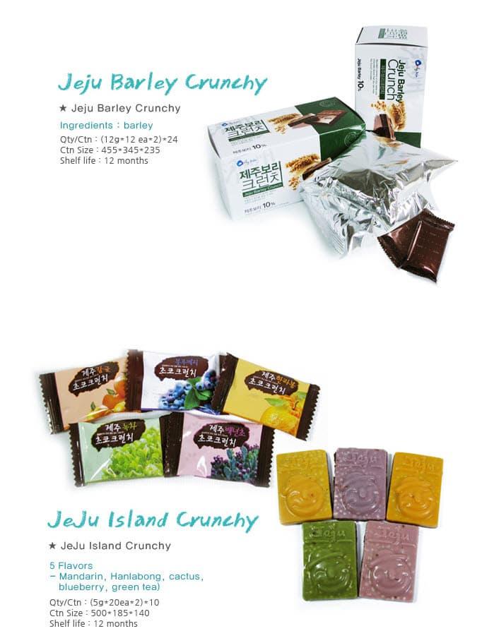 barley crunchy.jpg
