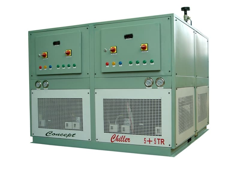 hitachi absorption chiller catalogue pdf