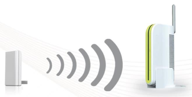 UC-5770W(Wireless Transmitter)