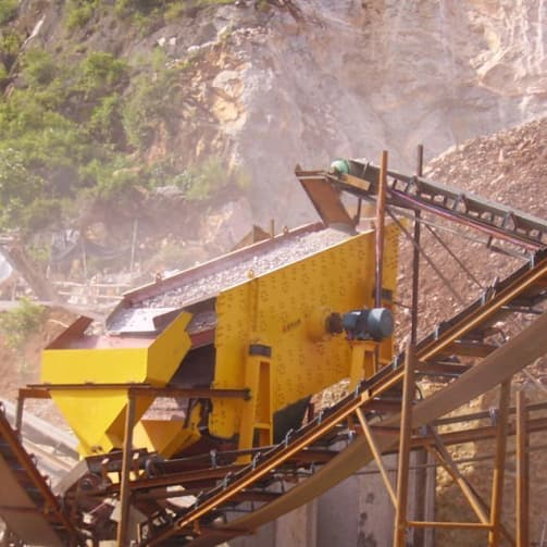granite crusher and mining equipment manufacturer Sbm crusher equipment, grinding equipment, mining project sbm machinery co ltd is a global manufacturer and supplier of technology and services for crushing, grinding, sand making and beneficiation equipment 2013.