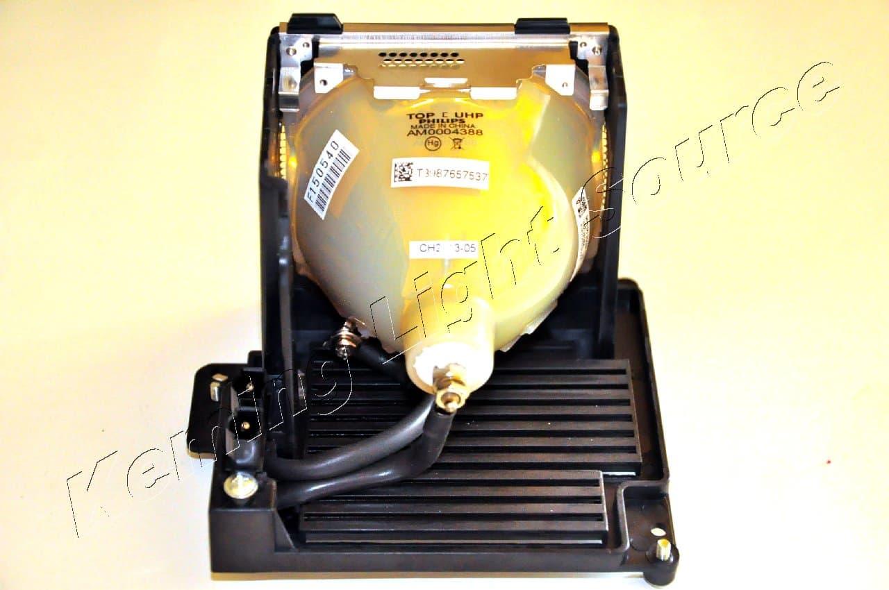LMP99 UHP200W 1.3 P22.5 (3).jpg