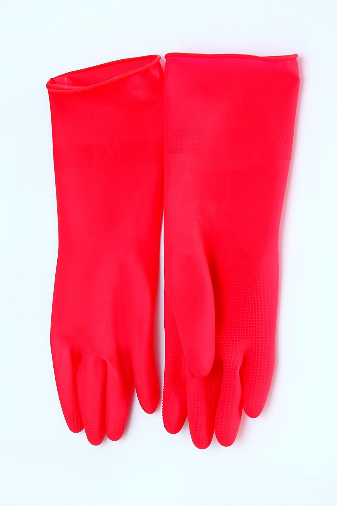 Combi M Red 2.JPG