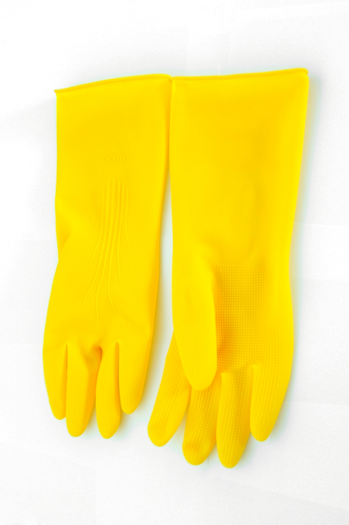 Combi L Yellow 2.JPG