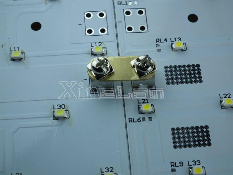 24v led backlight module for light boxes from ruixian electronics xinelam technology co ltd. Black Bedroom Furniture Sets. Home Design Ideas