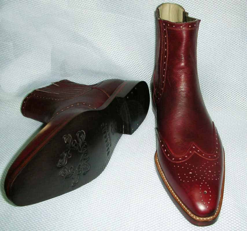 Custom Made Dress Shoes Custom Dress Shoes Pictures Photos Images 2013