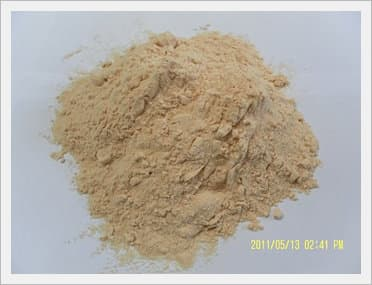 Shrimp <strong>Extract</strong> Powder