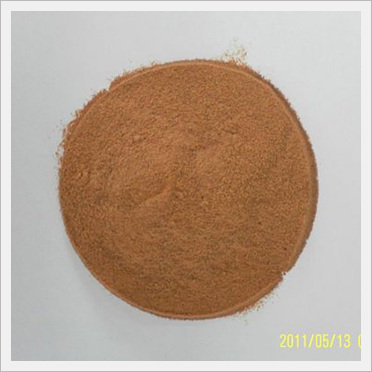 Crab <strong>Extract</strong> Powder