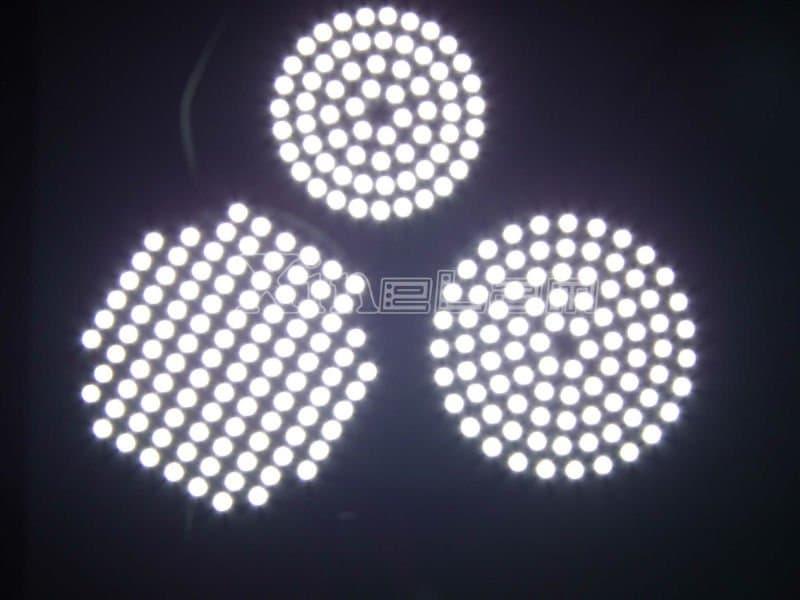 200mm round shape led modul light from ruixian electronics xinelam technology co ltd b2b. Black Bedroom Furniture Sets. Home Design Ideas