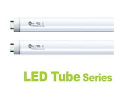 Led tube 2.jpg
