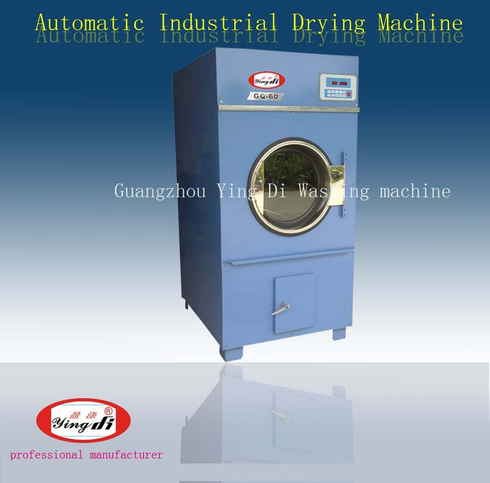 Hotel In Tumble Dryer ~ Automatic clothes dryer machine laundry tumble for