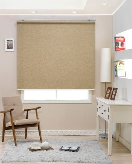 Roller Blinds Product : Roller blinds roll shades from l rico b