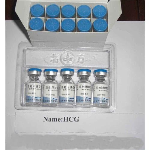Slimex 15mg,whey,HGH,HCG from Mewliton Ltd. B2B marketplace portal & Cameroon product wholesale ...