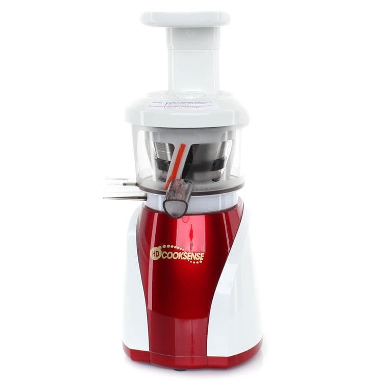 Cook Sense Juicer from Best Green Life Co., Ltd. B2B marketplace portal & South Korea product ...