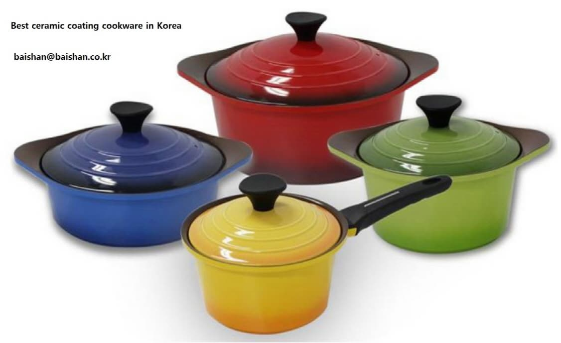 Ceramic Coated Cookware Australia. Ceramic Coated Cookware Set. Revere Ware Cookware Reviews Of ...