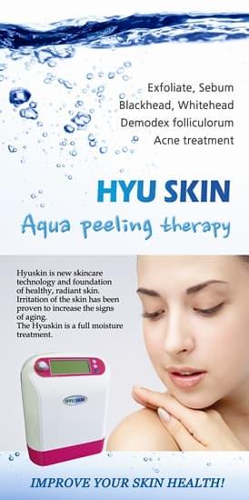 ★Hyuskin Aqua peeling.jpg
