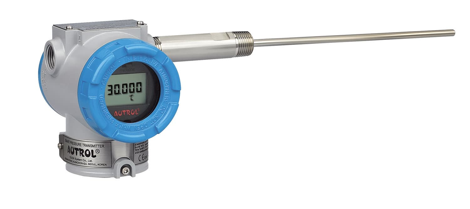 SeriesEP1000 in addition How To Calibrate Your Dp Transmitter together with What Is Actual Working Of 2 Wire 3 Wire And 4 Wire Typs Of Resistance Temperature Detector I E RTD likewise Fiche moreover How To Calibrate Dp Transmitter By. on rtd temperature transmitter