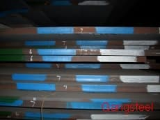 supply A633 Grade A,C, D, E,alloy steel plate
