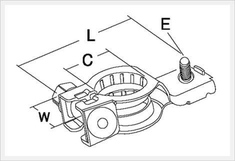 4 Ohm Speaker Wiring Diagram also Av Receiver Wiring Diagram in addition Wiring Diagram For Home Theater also Wiring For Projectors additionally Hooking Up Bose 901 Wiring Diagram. on subwoofer hookup diagram