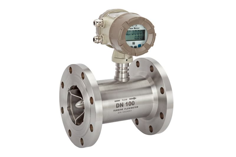 Water Flow Meter : Water flow meter from tianjin sure instrument science