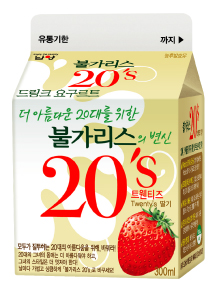 20's-딸기.jpg