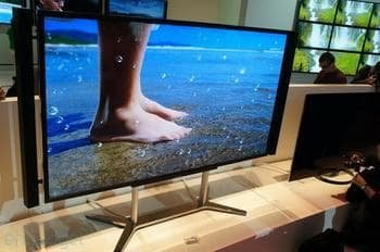 Sony Bravia Xbr65hx929 65 Inch 1080p 3d Local Dimming Led