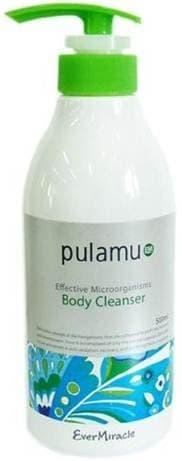 EM Pulamu Body Cleanser