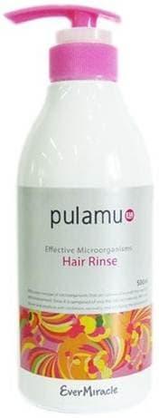 EM Pulamu Hair Conditioner(Hair Rinse)