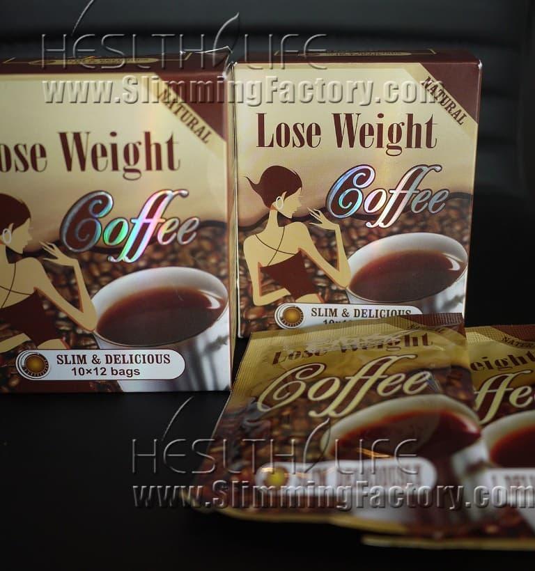 Meizi Evolution Slimming Softgel,Most Effective weight loss capsule/Здоровье и Медицина