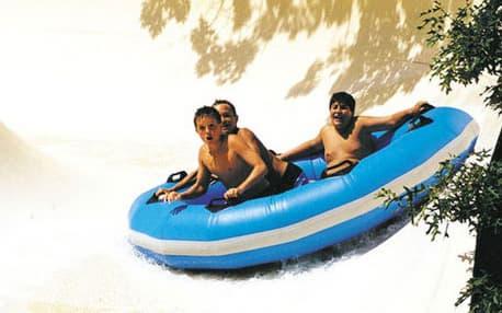 Water park rafts 5.jpg