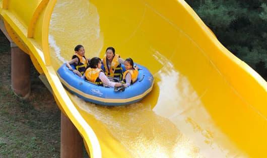 Water park rafts 3.jpg