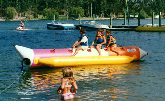 Banana boat 4.jpg